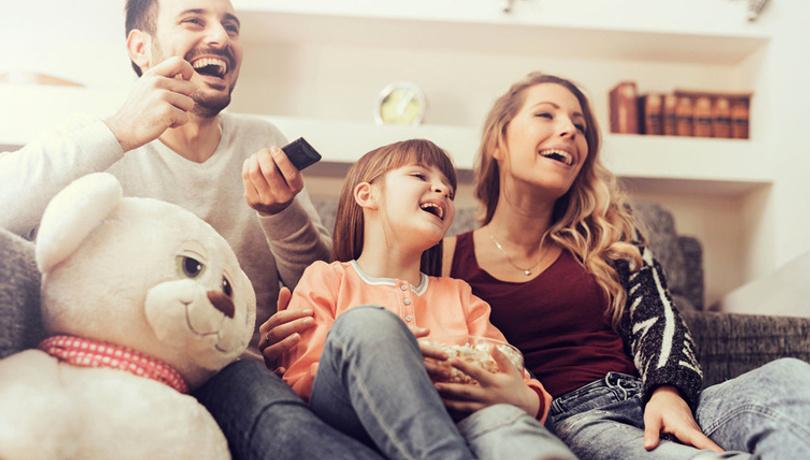 Aileyle izlenecek komedi filmleri arayanlar için 6 öneri!