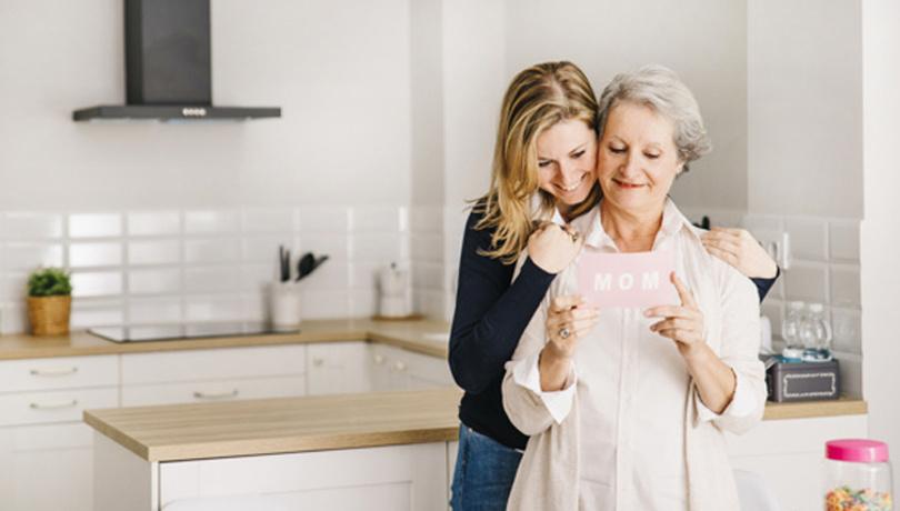 Anneler Günü için hediye ve etkinlik önerileri