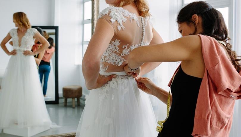 Düğün öncesi zayıflamak istiyorsanız...