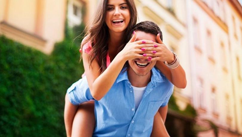 Aşkın fonsiyonel MR ile görüntülendiğini biliyor muydunuz?