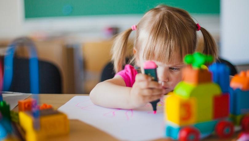 Okul öncesi eğitime ne zaman başlanmalıdır?