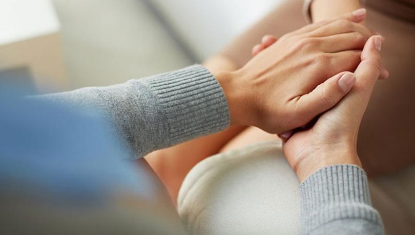 Bu hastalıklara dikkat ellerimizden bulaşıyor!el