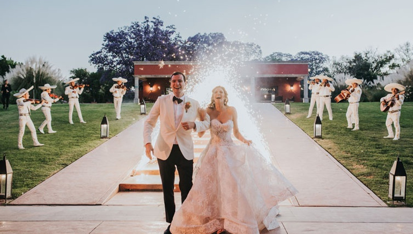 Düğün mekanını nasıl belirlemeliyim?