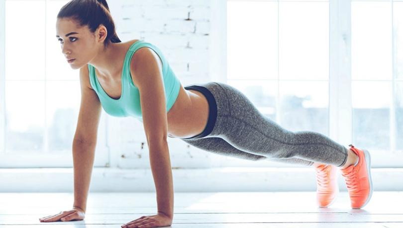 İftar sonrası 15 dakikalık egzersizler hayat kurtarıyor!