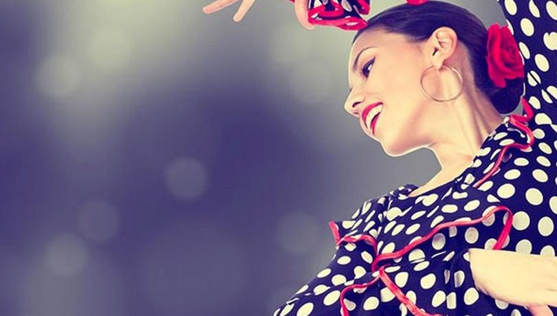 İşte İspanyol kadınlarının makyaj sırları!