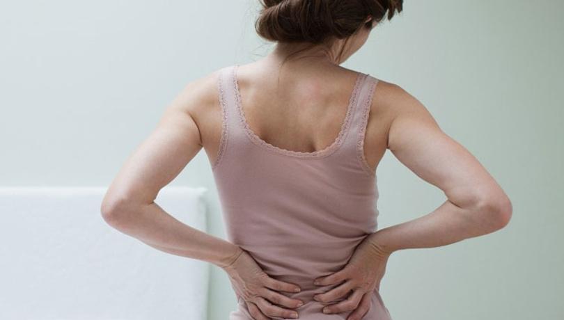 Bu ağrıyı diğer ağrılarınızla karıştırmayın!