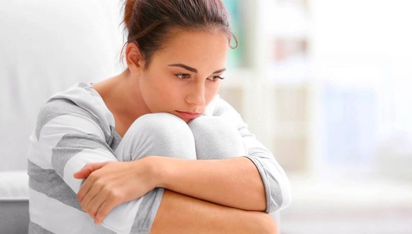 Kadınlarda bu hastalık hamile kalmayı engelliyor!