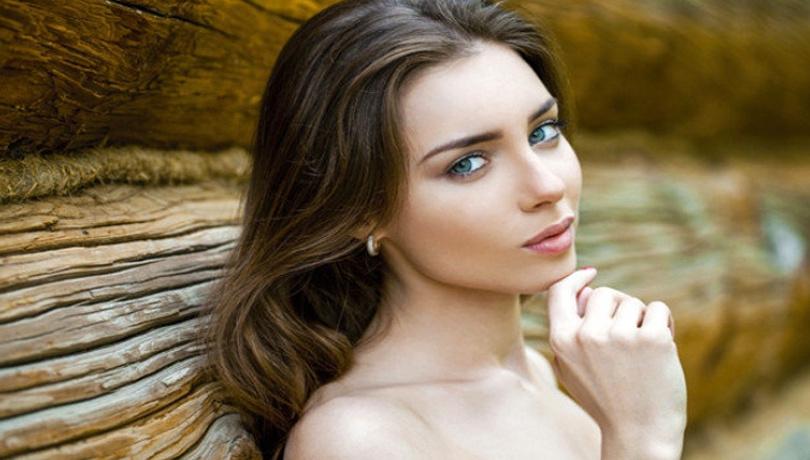 Ülkelere göre kadınların güzellik sırları!