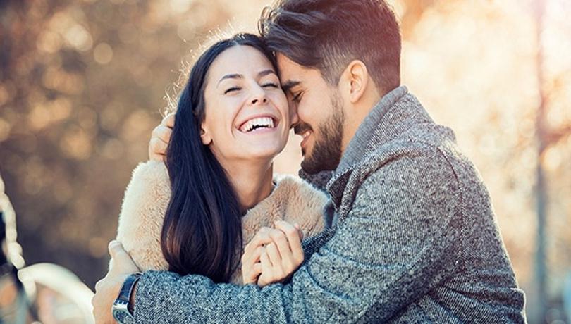 Çiftler evlenmeden önce ne kadar süre çıkmalı?