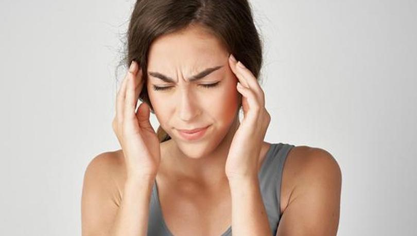 Baş ağrısının anında geçiren çözümler burada!