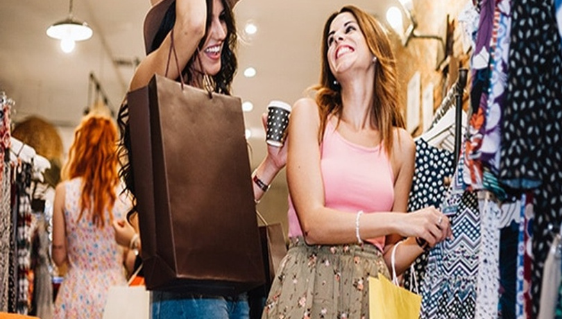 Para harcanmaması gereken moda trendleri!