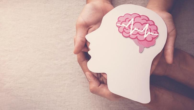 Alzheimer hastalığında tehlikeli artış!