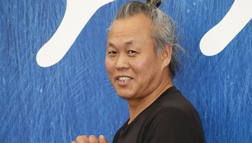 Efsane yönetmen Kim Ki-duk hayatını kaybetti!