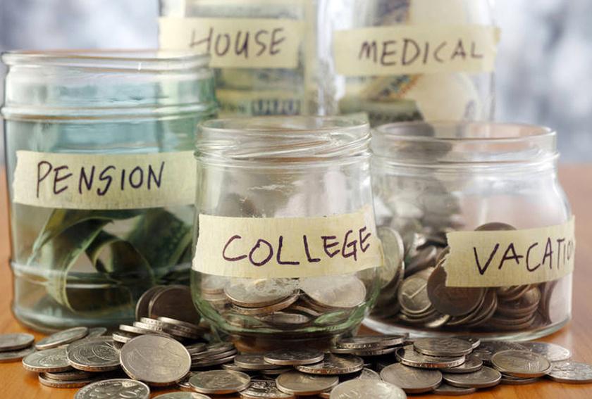 Aile bütçesi nasıl hesaplanır?