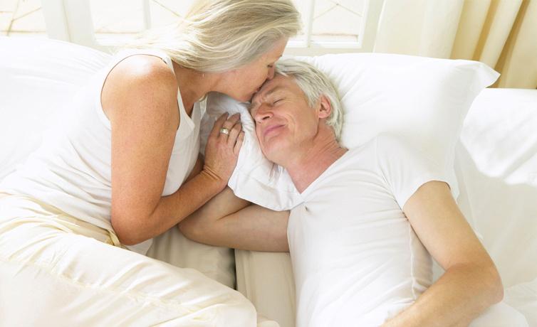 Yaşlılıkta cinsel hayat nasıl olur 78 yaşındaki kadından doktora mastürbasyon sorusu