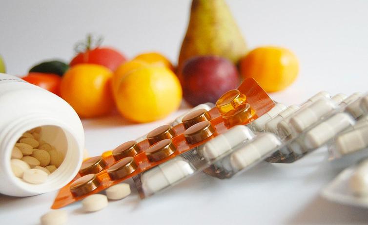 yüksek tansiyon ilaçlarının yan etkileri sırlar