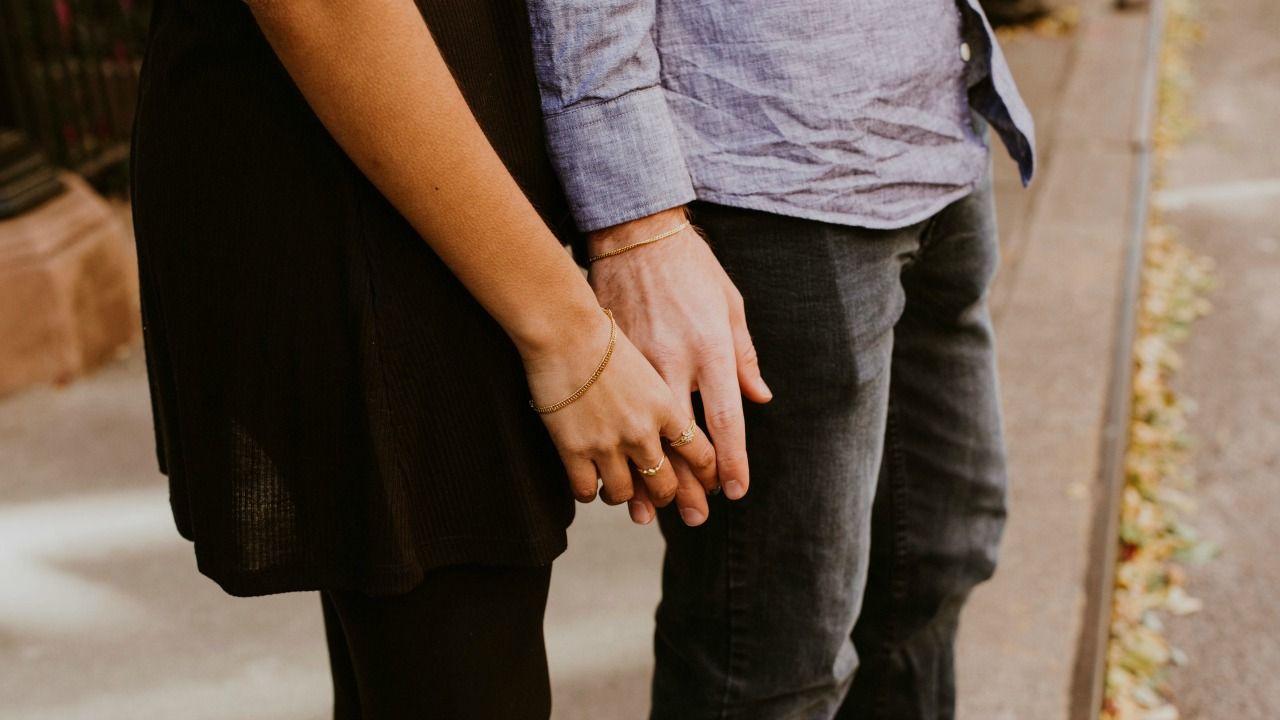 İlişkiyi Canlandırmanın Yolları