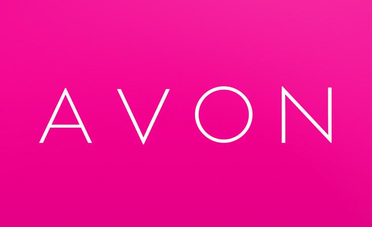 Avon kontakt купить дешево косметику мери кей
