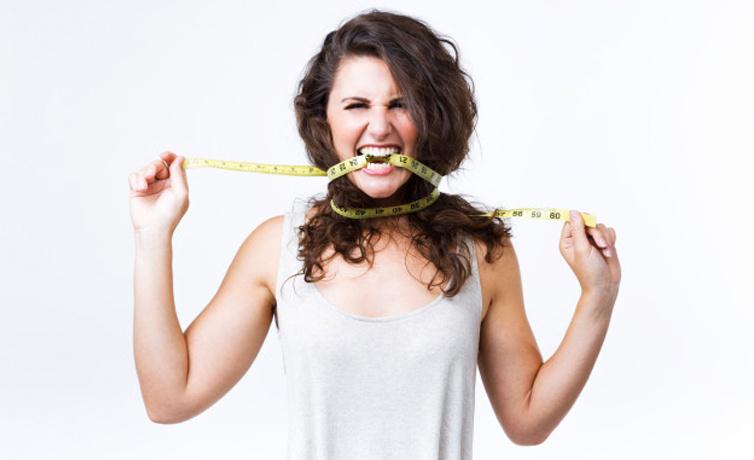 Son 5 kiloyu verdiren diyet listesi ünlü diyetisyen Susie Burrell'dan 10 basit ipucu