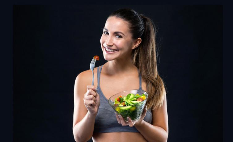 5:2 diyeti nedir nasıl yapılır işte oruç diyeti olarak da bilinen 5:2 diyeti listesi ve önerileri