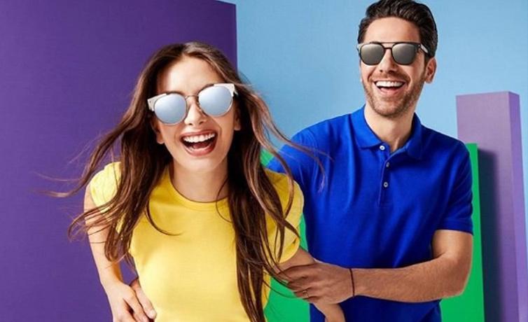 Neslihan Atagül ve Kadir Doğulu'nun yeni projesi ne hangi markanın reklam yüzü oldular?