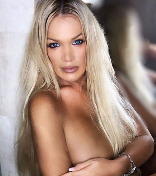 Matchless answer lucy stuart nude pics absolutely