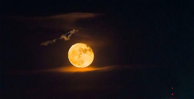 2019 Güneş Ve Ay Tutulması Tarihleri Ve Burçlara Etkileri Sayfa 1