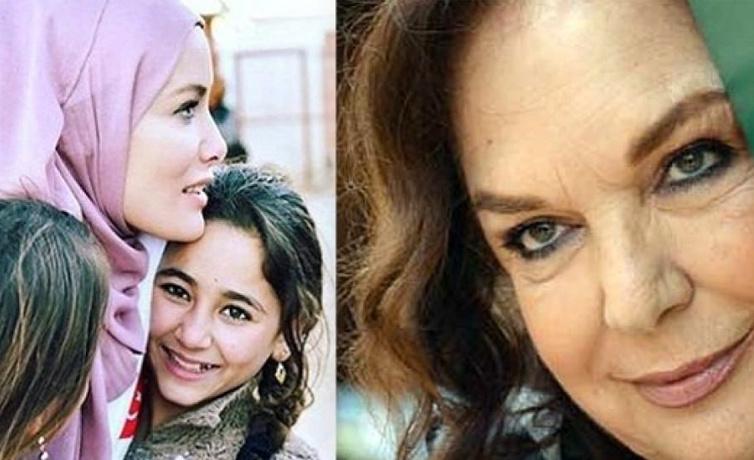 Selda Alkor'dan Gamze Özçelik hakkında ikinci açıklama