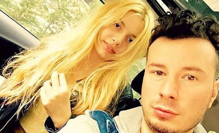 Emrah Karaduman Aleyna Tilki cinsel istismar iddiaları Erol Köse ne dedi?