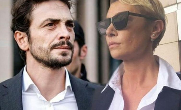 Sıla'yı dövdüğü gerekçesiyle yargılanan Ahmet Kural 16 Ay hapis cezasına çarptırıldı!