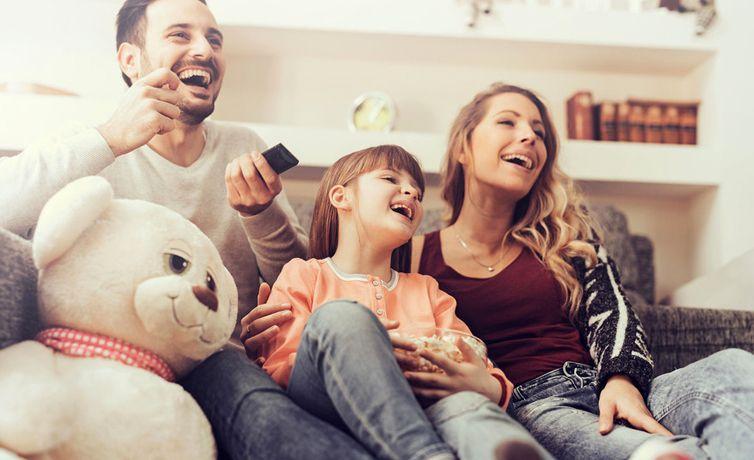 Ailecek Izlenecek Komedi Filmleri önerisi Mutluluk Hormonu