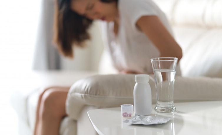 Miyom nedir neden olur nasıl tedavi edilir?