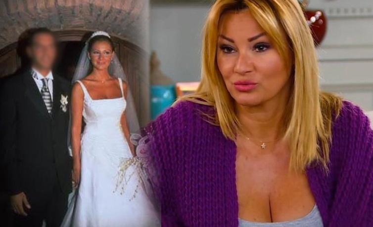 Pınar Altuğ'un ilk eşi Umut Elçioğlu kimdir neden ayrıldılar ihanet doğru mu?