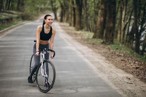 bisiklet-surmenin-faydalari-neler-Dyeo.p