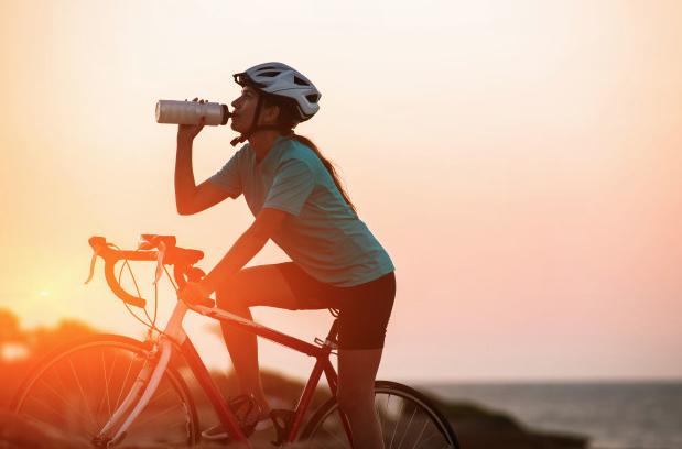 bisiklet-surmenin-faydalari-neler-EBRu.p