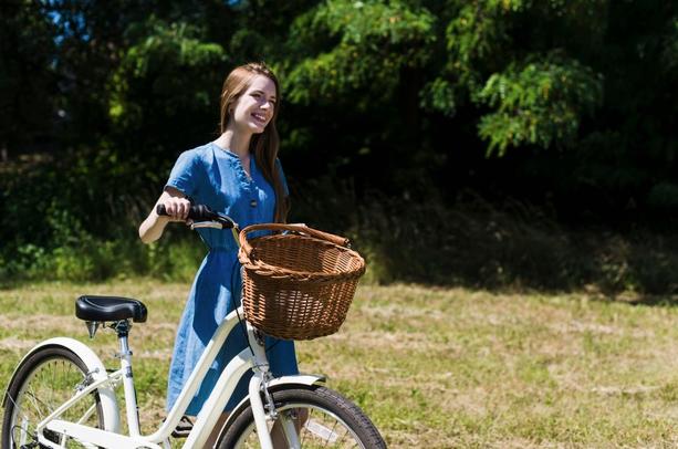 bisiklet-surmenin-faydalari-neler-srED.p